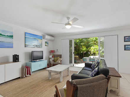 318/15 Burleigh Street, Burleigh Heads 4220, QLD Apartment Photo