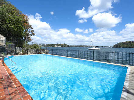 5/30-40 Blues Point Road, Mcmahons Point 2060, NSW Apartment Photo