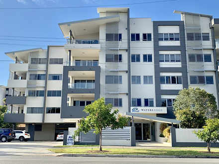 46/150 Middle Street, Cleveland 4163, QLD Unit Photo