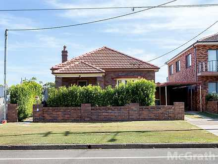 53 Park Road, Sans Souci 2219, NSW House Photo
