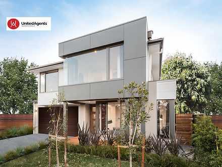 91 Jamboree Avenue, Denham Court 2565, NSW House Photo