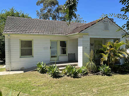 161 Old Northern Road, Castle Hill 2154, NSW House Photo
