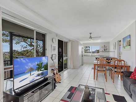 3/141 George Street West, Burleigh Heads 4220, QLD Unit Photo