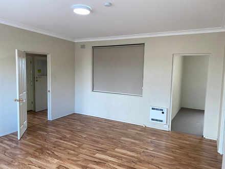 1/235 Russell Street, Bathurst 2795, NSW Apartment Photo