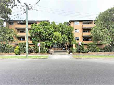 U/19 Elsmere Street, Kensington 2033, NSW Apartment Photo
