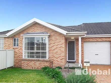 1/34 Walker Street, Warners Bay 2282, NSW Villa Photo