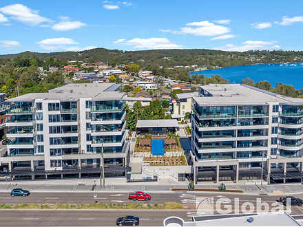 108/482 The Esplanade, Warners Bay 2282, NSW Apartment Photo