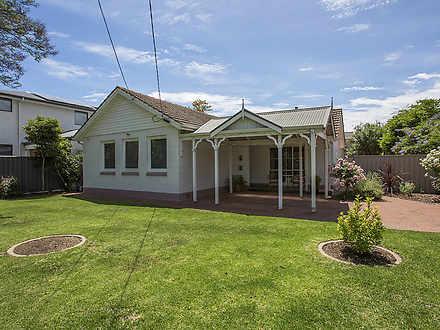 109 Harding Street, Somerton Park 5044, SA House Photo