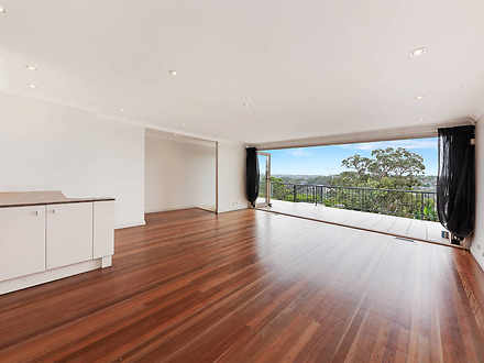 19 The Bulwark, Castlecrag 2068, NSW House Photo