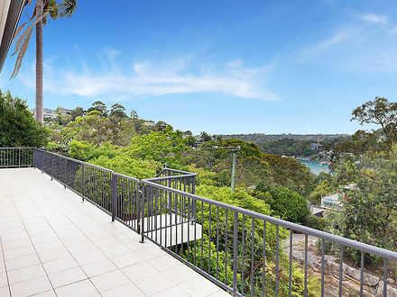 19 The Bulwark, Castlecrag 2068, NSW House Photo
