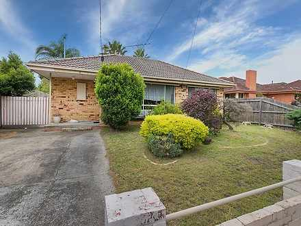17 Anthony Street, Dandenong North 3175, VIC House Photo