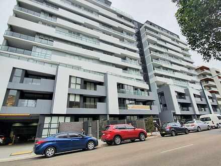 611/19-25 Bigge Street, Liverpool 2170, NSW Apartment Photo