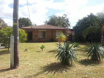 15A Rex Street, Gosnells 6110, WA Duplex_semi Photo
