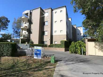 9/15 Kilbenny Street, Kellyville Ridge 2155, NSW Apartment Photo