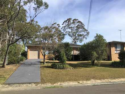 33 Huntley Grange Road, Springwood 2777, NSW House Photo
