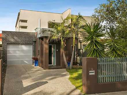 5 Government Road, Essendon 3040, VIC Townhouse Photo
