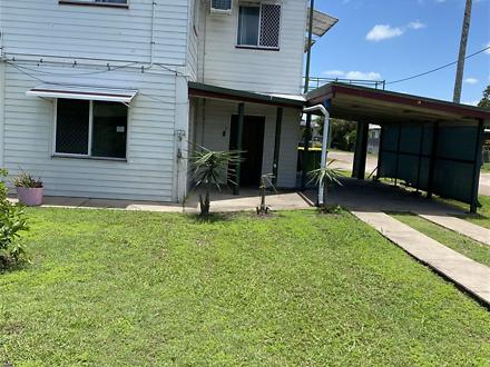 Ayr 4807, QLD Block_of_units Photo