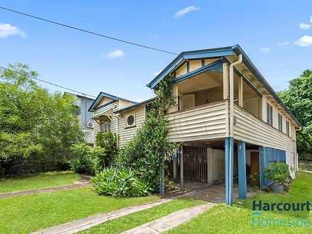 19 Maynard Street, Woolloongabba 4102, QLD House Photo
