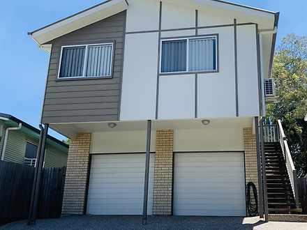 2/77 Haylock Street, Wynnum 4178, QLD House Photo