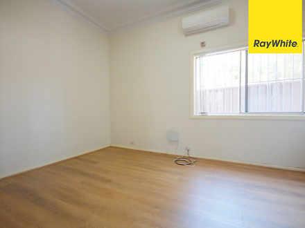5 Rawson Street, Lidcombe 2141, NSW House Photo