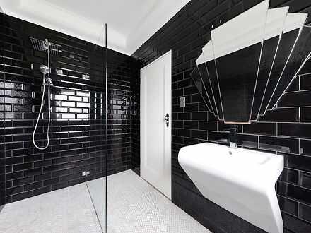 22 Glen Avenue, Randwick 2031, NSW Duplex_semi Photo