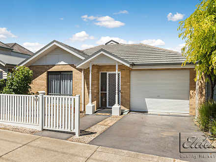 11 Plumridge Street, White Hills 3550, VIC House Photo