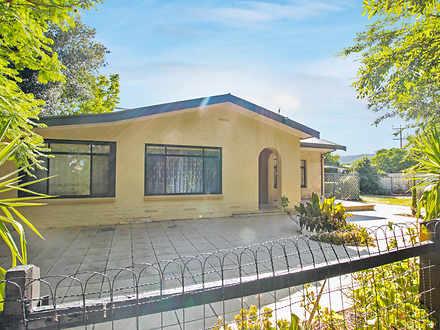 1 Winchester Avenue, Colonel Light Gardens 5041, SA House Photo