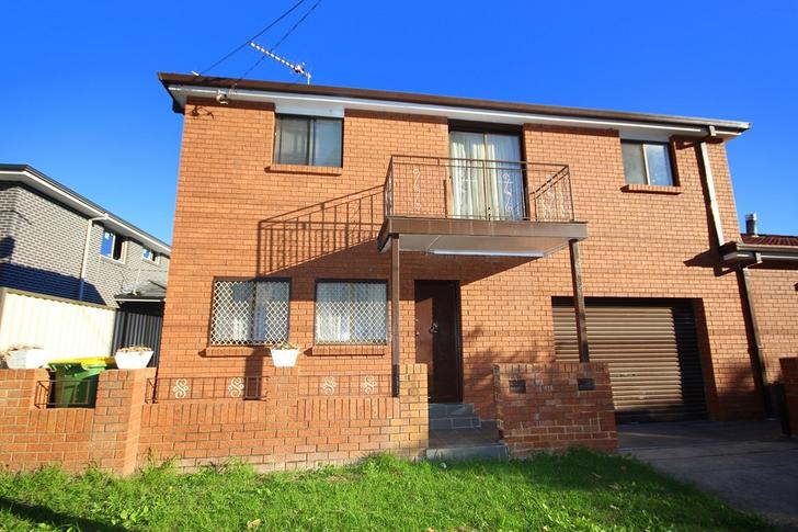 23A Larien Crescent, Birrong 2143, NSW Townhouse Photo