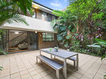 12/3 Benton Avenue, Artarmon 2064, NSW Townhouse Photo