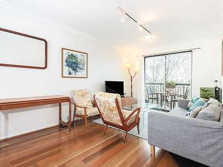 38/679 Bourke Street, Surry Hills 2010, NSW Apartment Photo