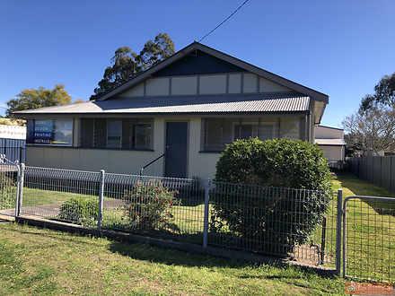 51 High Street, Taree 2430, NSW House Photo