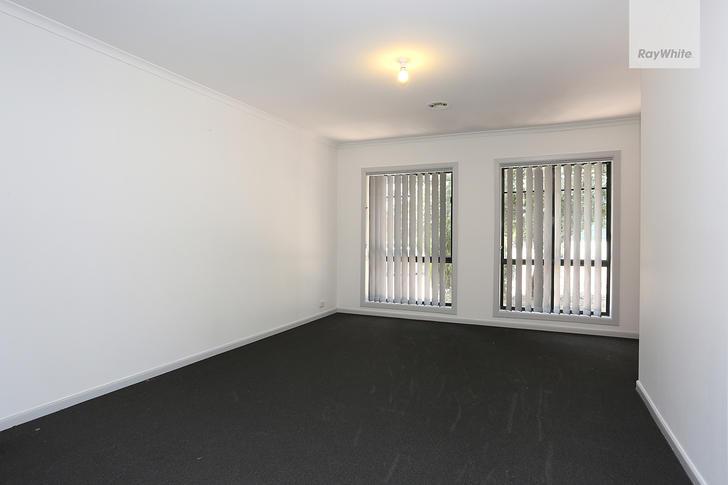47 Bradman Drive, Meadow Heights 3048, VIC House Photo
