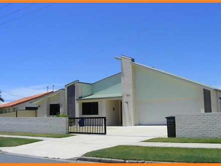 20 Piringa Street, Wurtulla 4575, QLD House Photo