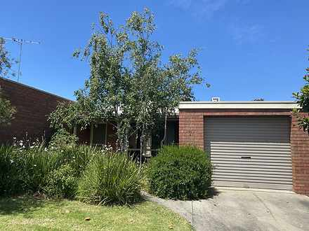 2/41 Hindle Street, Grovedale 3216, VIC Unit Photo