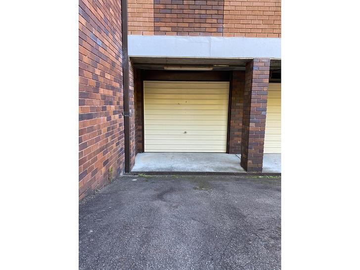 6/18 Essex Street, Epping 2121, NSW Unit Photo