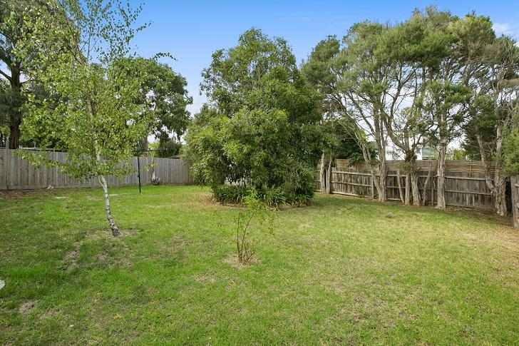 50 Sonia Crescent, Pioneer Bay 3984, VIC House Photo