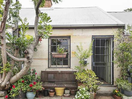 14 Mcelhone Place, Surry Hills 2010, NSW Terrace Photo