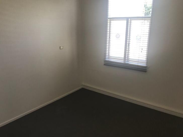 3/47 Weston Street, Dulwich Hill 2203, NSW Flat Photo
