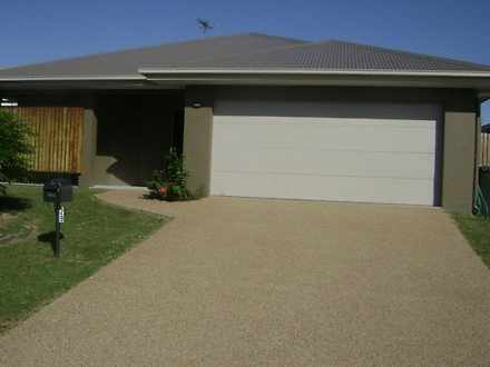 29 Sandplover Circuit, Bohle Plains 4817, QLD House Photo