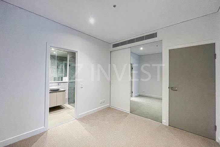 A2102/8 Walker Street, Rhodes 2138, NSW Apartment Photo
