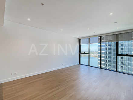 A2401/8 Walker Street, Rhodes 2138, NSW Apartment Photo