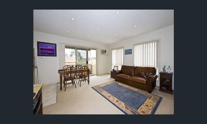 8/35 William Street, Greensborough 3088, VIC Unit Photo