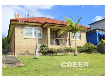 40 Alley Street, Speers Point 2284, NSW House Photo