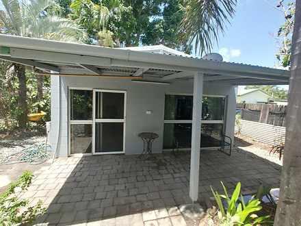 30B David Street, Machans Beach 4878, QLD Unit Photo