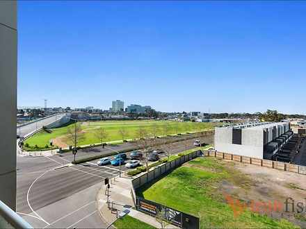 1B/80 Cheltenham Road, Dandenong 3175, VIC Apartment Photo
