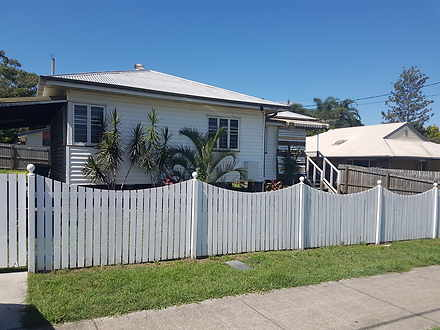 5A Hayes Street, Brassall 4305, QLD House Photo