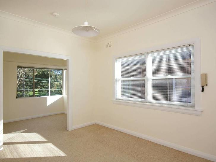 9/206 Falcon Street, North Sydney 2060, NSW Unit Photo