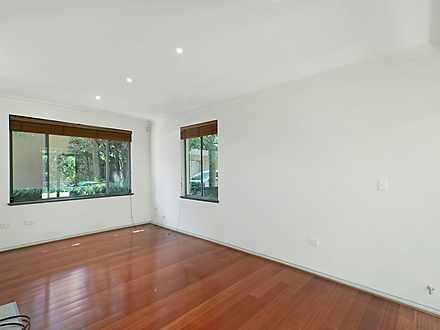 12A Goodchap Road, Chatswood 2067, NSW Townhouse Photo