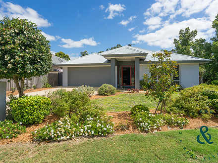 25 Augusta Place, Medowie 2318, NSW House Photo