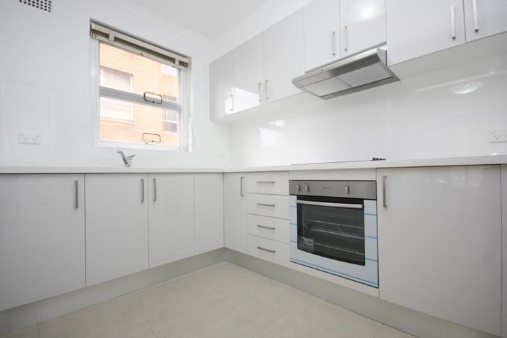 2/17 Lyons Street, Strathfield 2135, NSW Apartment Photo